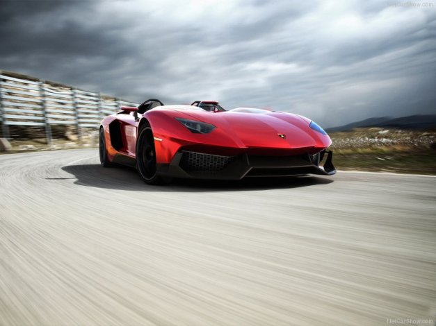 Lamborghini-Aventador_J_Concept_2012_800x600_wallpaper_03