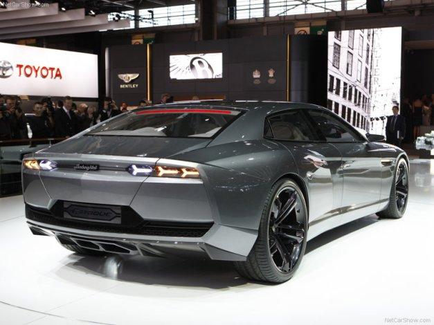 Lamborghini-Estoque_Concept_2008_800x600_wallpaper_08