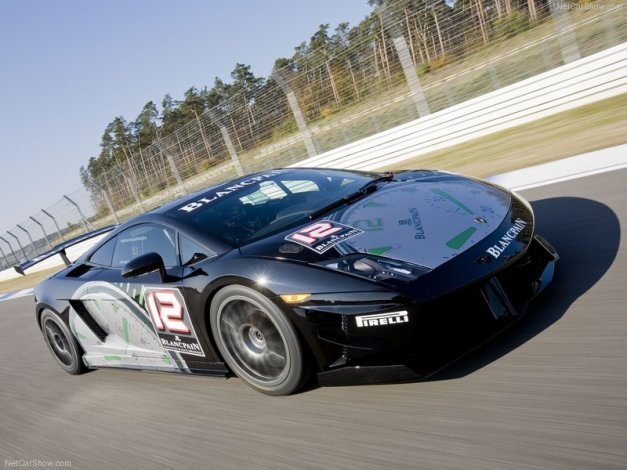 Lamborghini-Gallardo_LP560-4_Super_Trofeo_2009_800x600_wallpaper_01