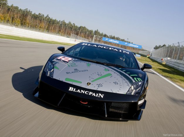 Lamborghini-Gallardo_LP560-4_Super_Trofeo_2009_800x600_wallpaper_06