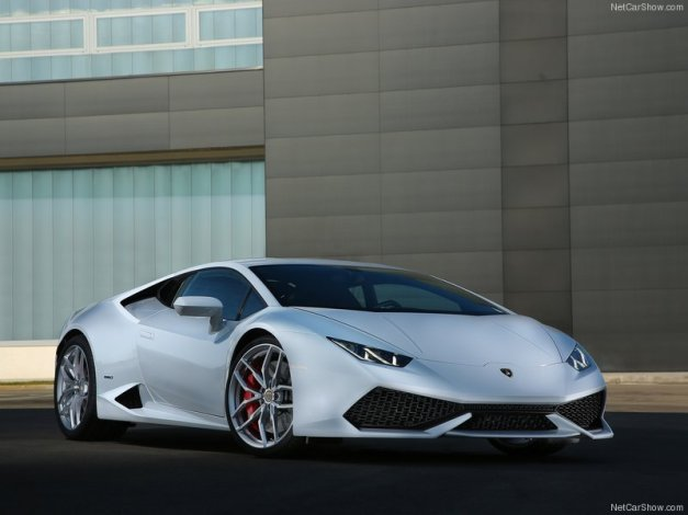 Lamborghini-Huracan_LP610-4_2015_800x600_wallpaper_02