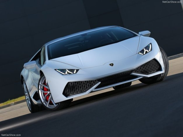 Lamborghini-Huracan_LP610-4_2015_800x600_wallpaper_03