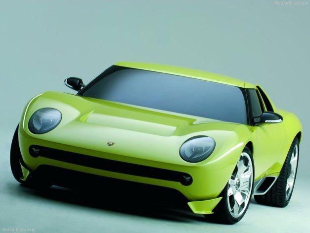 Lamborghini-Miura_Concept_2006_800x600_wallpaper_01