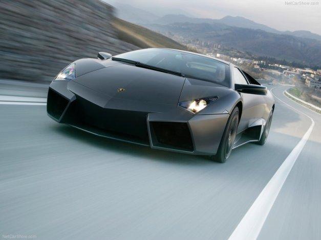 Lamborghini-Reventon_2008_800x600_wallpaper_02