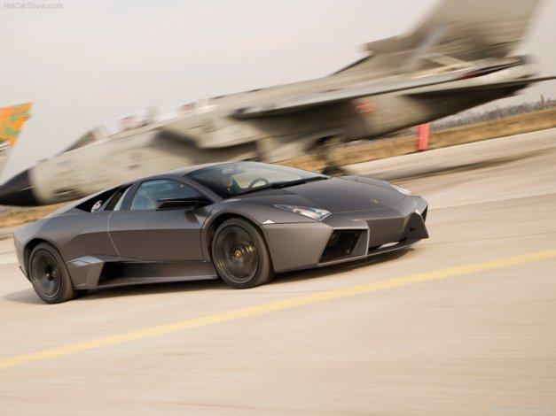 Lamborghini-Reventon_2008_800x600_wallpaper_04