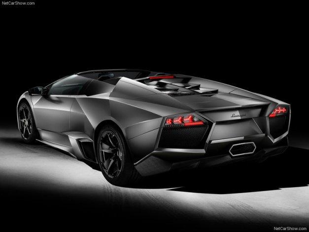 Lamborghini-Reventon_Roadster_2010_800x600_wallpaper_04