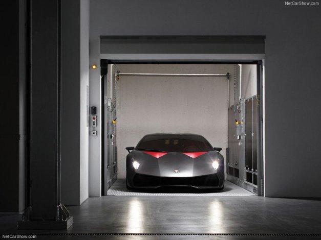 Lamborghini-Sesto_Elemento_Concept_2010_800x600_wallpaper_05