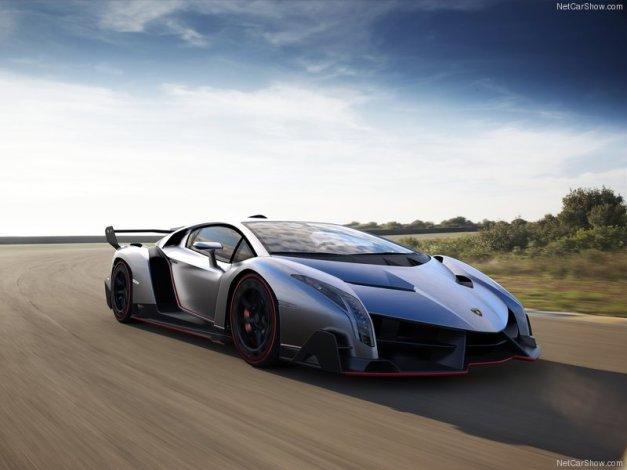 Lamborghini-Veneno_2013_800x600_wallpaper_01