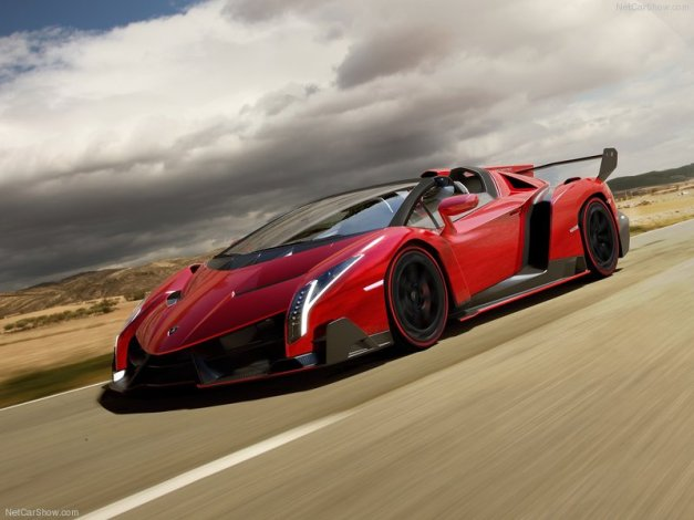 Lamborghini-Veneno_Roadster_2014_800x600_wallpaper_01
