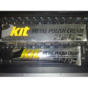 kit-metal-polish